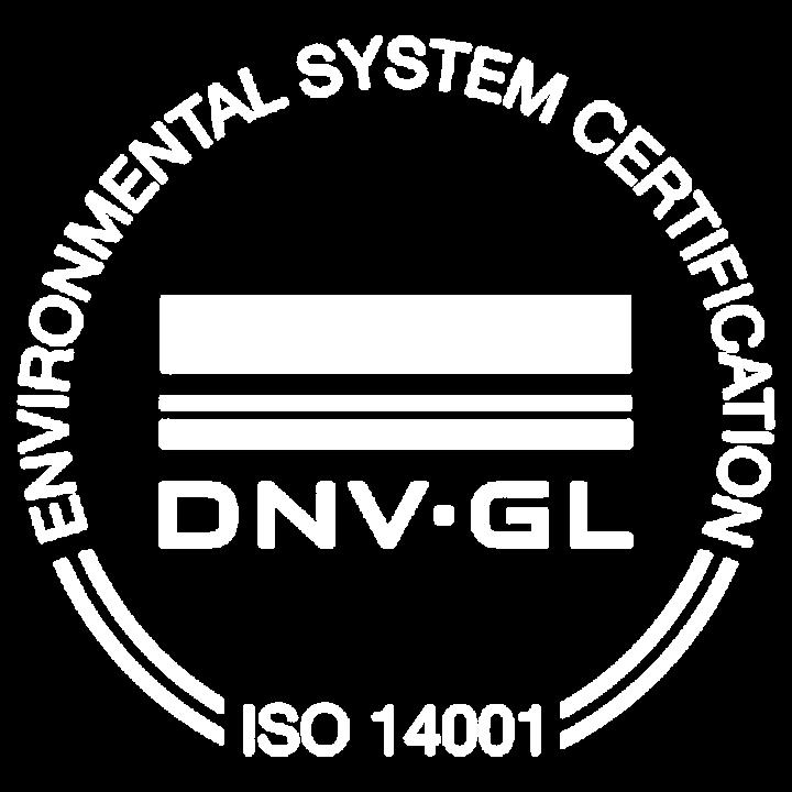 Stenungsbaden - ISO 14001