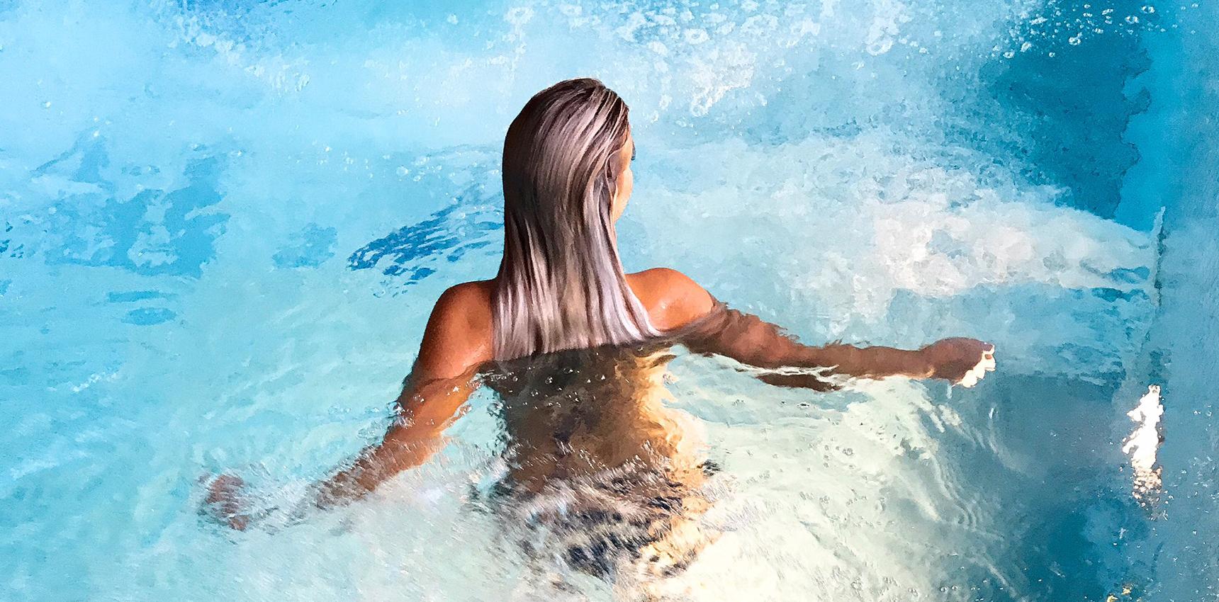 stenungsbaden spa priser