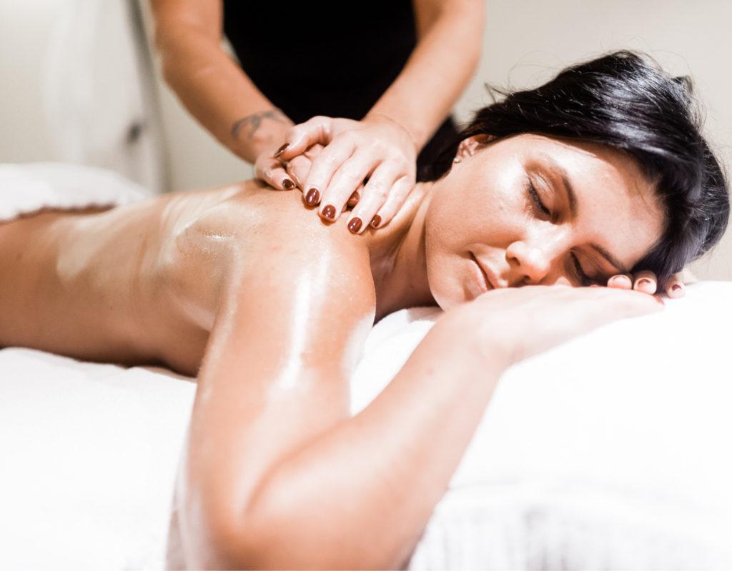 Massage Skärholmen Hitta Kärleken På Nätet Gratis